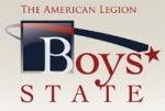 boysstate