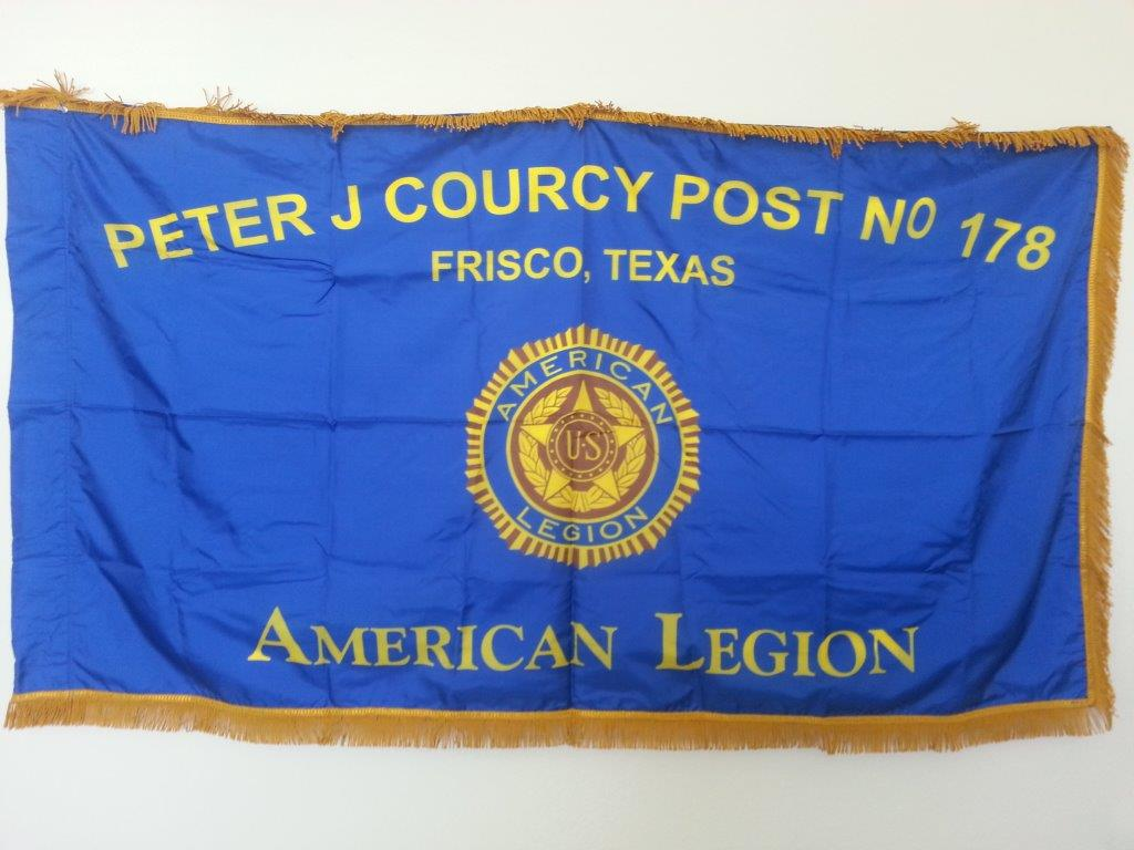 american legion essay contest 2009 Americanism essay contest american legion auxiliary department of illinois 2018 department since 2009 we have been helping students around the globe with their.