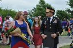 2014-05-26 Memorial Day Ceremony (2)