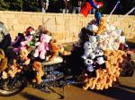 2014-10-07 Teddy Bear Run