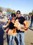 2014-10-27 Teddy Bear Run (3)