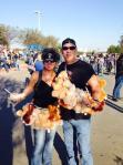 2014-10-27 Teddy Bear Run (3)
