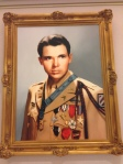 Collin County Hero Audie Murphy