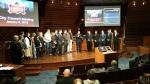 20150106 Proclamation Ceremony (1)