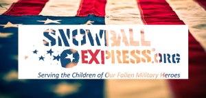 snowball-express_flag