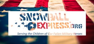 snowball-express_flag