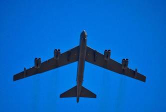 B52 Fly overe.jpg