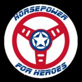Horsepower for Heroes