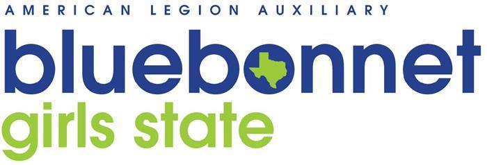 bluebonnet_girls_state_logo
