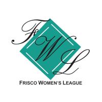 FWL-Web-Logo